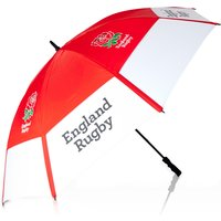 England Double Canopy Golf Umbrella