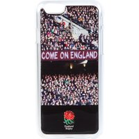 England Come on England iPhone 6 Cover
