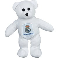 Real Madrid Solid Bear