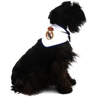 Real Madrid Pet Bandana - 70cm