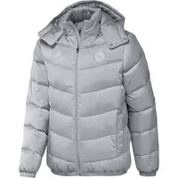 Real Madrid Down Jacket