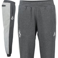 Real Madrid Knit Pant