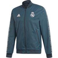 Real Madrid veste de sport hommes (DP5184)