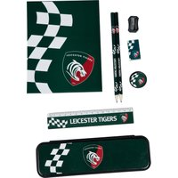 Leicester Tigers Student Set