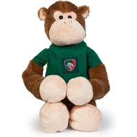 Leicester Tigers Dangle Monkey