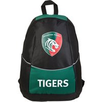 Leicester Tigers Core Backpack