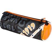 Valencia CF Tube Pencil Case