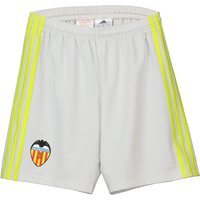Valencia CF Goalkeeper Short 2018-19 - Kids