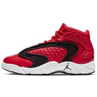 Air Jordan OG Women's Shoe - Red