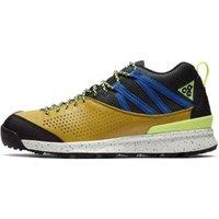 Мужские кроссовки Nike Okwahn II фото