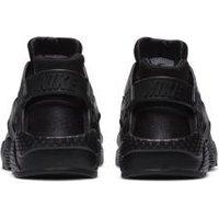 Купить Кроссовки для школьников Nike Huarache
