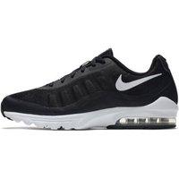 Мужские кроссовки Nike Air Max Invigor фото