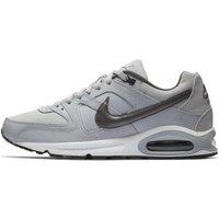 Мужские кроссовки Nike Air Max Command фото