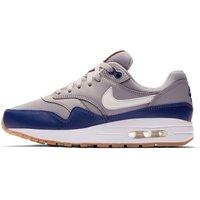 Nike Air Max 1 Older Kids' Shoe - Grey