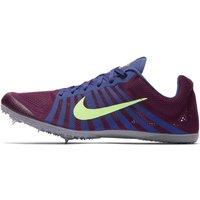 Nike Zoom D Unisex Distance Spike - Purple
