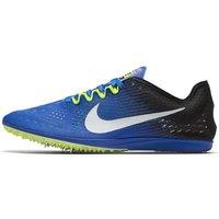 Nike Zoom Matumbo 3 Unisex Distance Spike - Blue