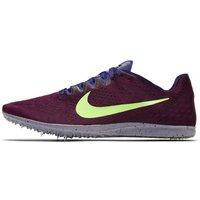 Nike Zoom Matumbo 3 Unisex Distance Spike - Purple