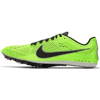 Nike Zoom Victory 3 Racing Shoe - Green