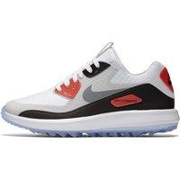 Nike Air Zoom 90 IT Zapatillas de golf - Mujer - Blanco
