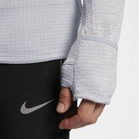 Купить Мужская беговая футболка Nike Therma