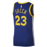 Купить Джерси Nike НБА Swingman Draymond Green Warriors Icon Edition