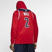 Купить Мужское джерси Nike НБА John Wall Icon Edition Swingman (Washington Wizards) с технологией NikeConnect