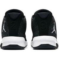 Купить Баскетбольные кроссовки для школьников Jordan B. Fly
