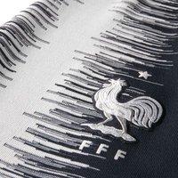 Купить Мужские футбольные брюки FFF VaporKnit Strike