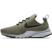 Nike Presto Fly Men's Shoe - Grey