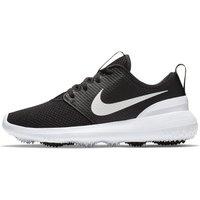 Nike Roshe G Jr. Kids' Golf Shoe - Black