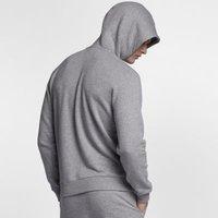 Купить Мужская худи NikeLab Made In Italy Pull Over