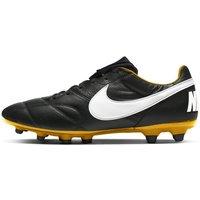 Nike Premier II FG Firm-Ground Football Boot - Black