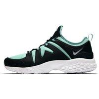 Nike Air Zoom LWP' 16 SP Men's Shoe - Black