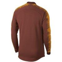 Купить Мужская футбольная куртка A.S. Roma Anthem