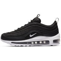 Nike Air Max 97 Older Kids' Shoe - Black