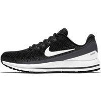 Мужские беговые кроссовки Nike Air Zoom Vomero 13 фото