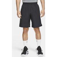 Nike Flex Woven Shorts Mens