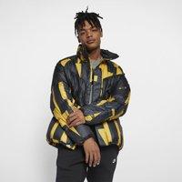 Nike Sportswear Down Fill Jacket - Yellow