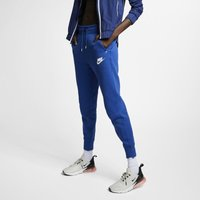 Nike Sportswear Tech Fleece Women's Trousers - Blue