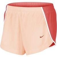 Nike Dry Older Kids' (Girls') Running Shorts - Pink