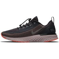 Nike Odyssey React Shield Water-Repellent Women's Running Shoe - Grey