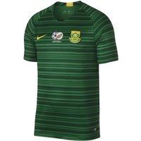 South Africa 2019 Stadium Away Men's Football Shirt - Green