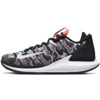 Мужские теннисные кроссовки NikeCourt Air Zoom Zero фото