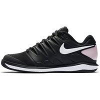 Женские теннисные кроссовки для грунтовых кортов NikeCourt Air Zoom Vapor X фото