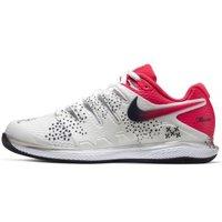 Женские теннисные кроссовки для игры на кортах с твердым покрытием NikeCourt Air Zoom Vapor X фото