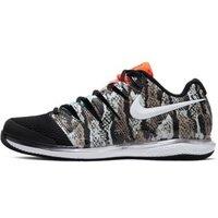 Мужские теннисные кроссовки для игры на кортах с твердым покрытием NikeCourt Air Zoom Vapor X фото