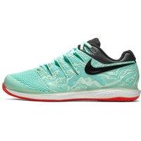 NikeCourt Air Zoom Vapor X Men's Hard Court Tennis Shoe - Green