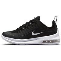 Nike Junior Air Max Axis Trainer - White - Size - 5