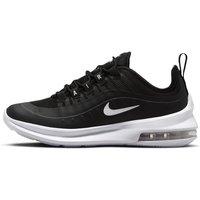 Nike Air Max Axis Older Kids' Shoe - Black