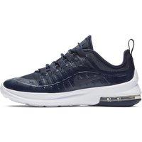Nike Air Max Axis Older Kids' Shoe - Blue